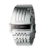 خریدساعت LED دیزل - Diesel (2)
